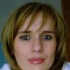 Ольга, 44, г.Облучье