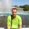 Иван, 47, г.Киев