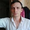 Юрий Бедрин, 35, г.Буденновск