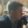 Jakub, 17, г.Париж