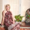 Татьяна, 36, Дніпро́