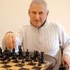 Борис, 65, г.Симферополь