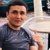 Era, 34, г.Шымкент