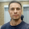 Владимир, 44, г.Тернополь