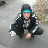Артем, 22, Київ