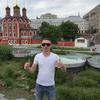 Роман, 26, г.Раменское