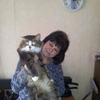 ИРИНА, 48, г.Смоленск