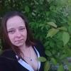 любовь, 26, г.Калининград