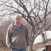 эдуард, 45, г.Чебоксары