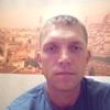 Андрей, 37, г.Воронеж