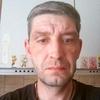 денис, 37, г.Нижний Новгород