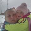 Оля, 27, г.Канск