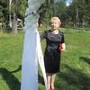 Людмила, 60, г.Рязань