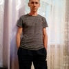 Пётр, 32, г.Самара