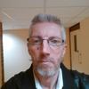 Hendrik, 56, г.Уэртинг