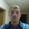 Андрей, 34, г.Ужгород