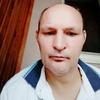 костя, 47, г.Симферополь