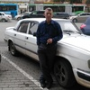 вячеслав, 54, г.Екатеринбург