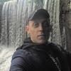 Андрей, 26, г.Новосибирск