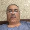 рафиг, 60, г.Баку