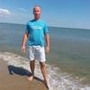 Віталій, 31, г.Боровая