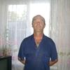 юра, 49, г.Чайковский