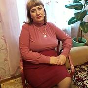 Инна 49 Куйбышев (Новосибирская обл.)