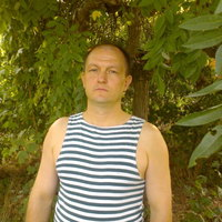 Панков Андрей, 50 лет, Овен, Киев