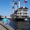 Шерхан, 32, г.Павлодар