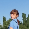 Людмила, 31, г.Миргород
