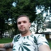 Yrik, 30, г.Ивано-Франковск