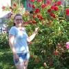 Елена, 40, г.Бобруйск