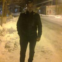 СЕВАК, 30 лет, Близнецы, Калиновка