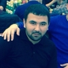 Bahodir, 31, Samarkand