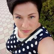 Екатерина 38 Санкт-Петербург