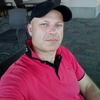 Leonid, 45, Kostopil