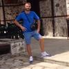 Rimkjbg Mitev, 42, Хасселт