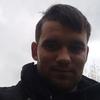Денис, 23, г.Прага