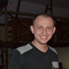Александр, 30, г.Полоцк