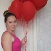 Анна, 31, г.Ярославль