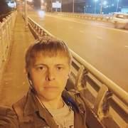 Юрий 28 Иркутск