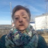 Irina, 60, Aldan