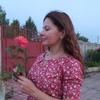 Larisa, 45, г.Тула