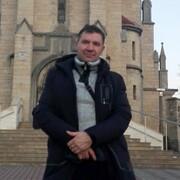Александр 44 года (Весы) Новая Каховка