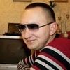 Фёдор, 30, г.Красноярск