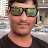 Ajay, 20, Chandigarh