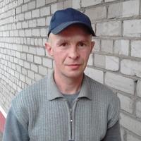 Андрей Клепцов, 46 лет, Стрелец, Пермь