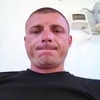 Гена, 36 лет, Близнецы, Симферополь