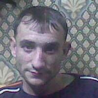 Михаил, 40 лет, Дева, Тула