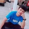เจ, 23, г.Бангкок